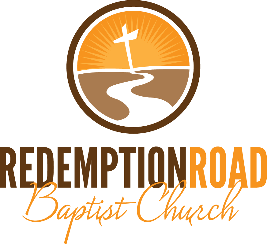 Redemption Road Baptist Church